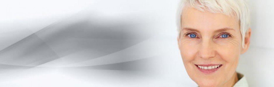 Top Three Proven Tips For Anti-Aging