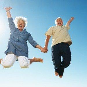 Top Five Ways to Encourage Anti-Ageing-554