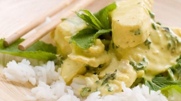 Thai Dishes to Avoid If You Want to Lose Weight